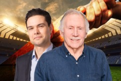 The Cricket Show – Full Show, 8th February