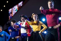 Sacked for a sickie: How a dad got caught at a Wiggles concert