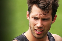 Richmond retirement bombshell: Champion defender Alex Rance quits footy