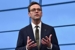 'An extraordinary attack': James Murdoch breaks ranks by criticising News Corp coverage of climate change