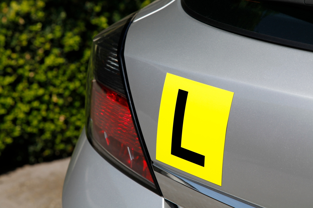 Article image for VicRoads confirms spike in demand for driving test, leading to clogged system