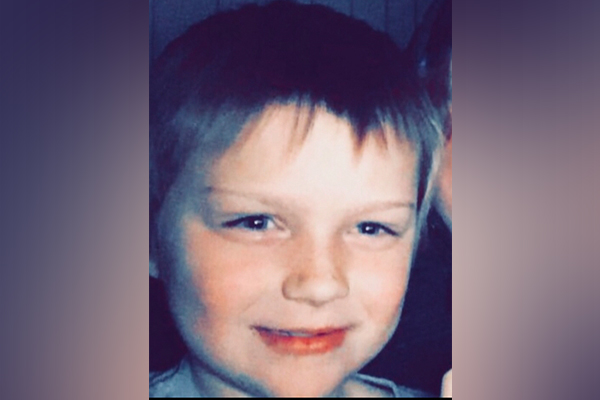 Article image for Missing 10-year-old Melbourne boy found after two day search