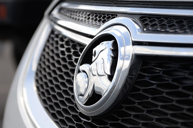 Article image for 'I shed a tear': Former Holden employee reacts to news car brand will be axed by end of 2020