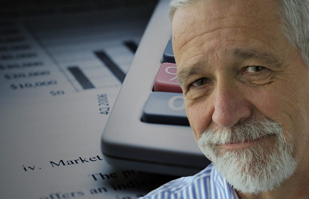 Article image for Neil Mitchell exposes $3.6m of Vic government contract breaches — in ONE department