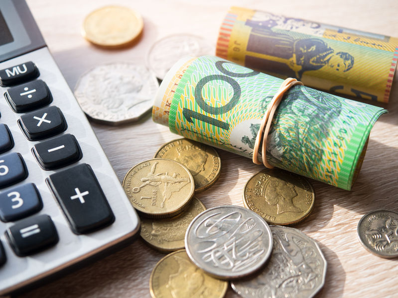 Article image for ACTU boss Sally McManus responds to minimum wage increase