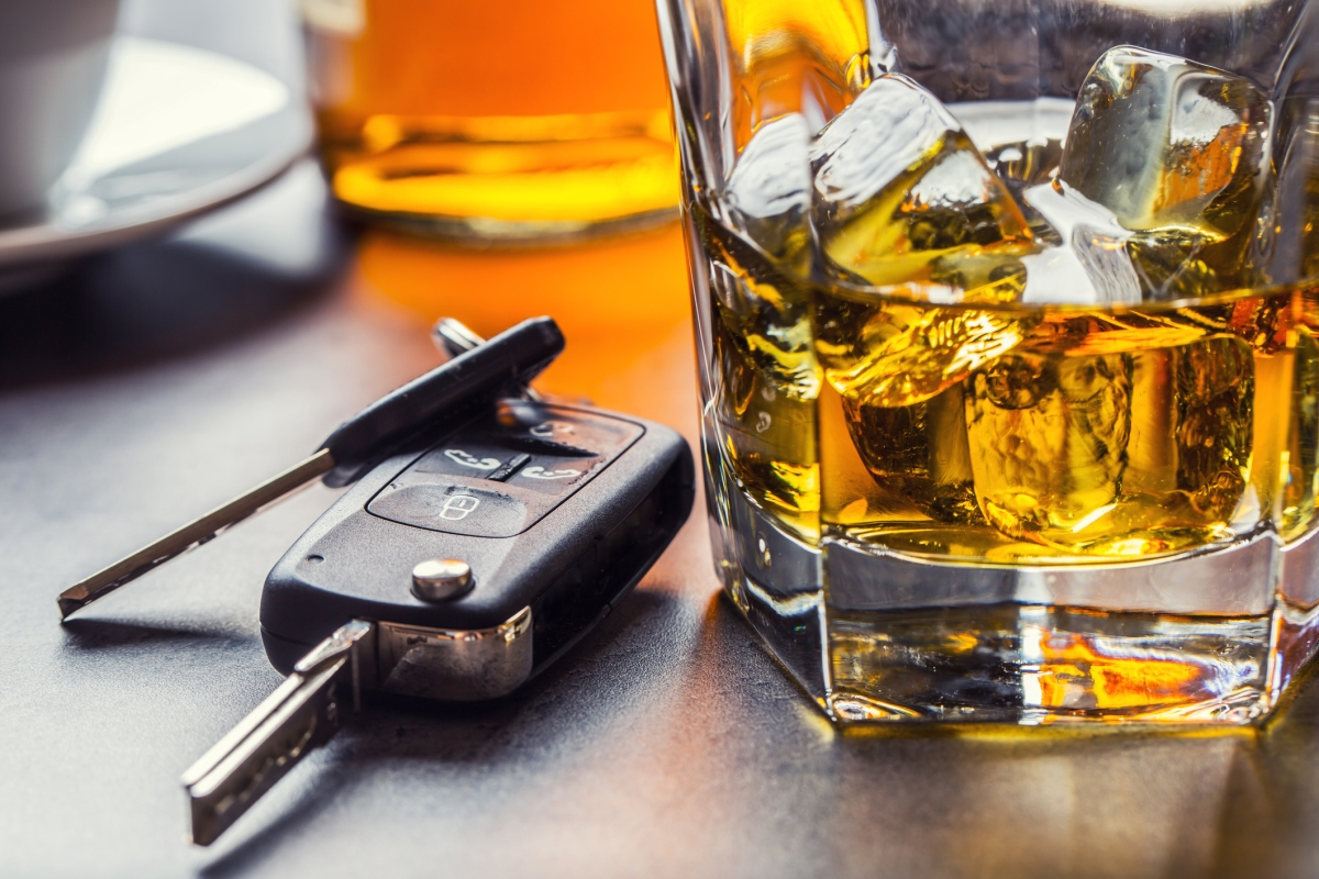 Article image for Fresh report renews push to slash blood alcohol limit to ZERO in Australia