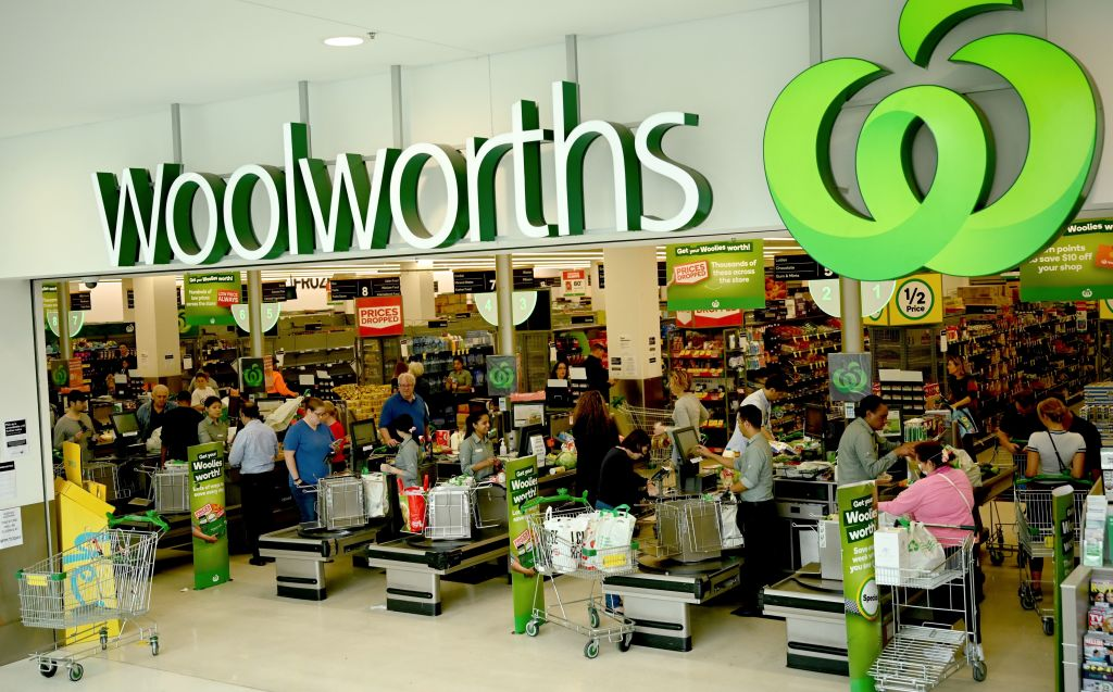 Article image for Woolworths is hiring: 20,000 new jobs on offer