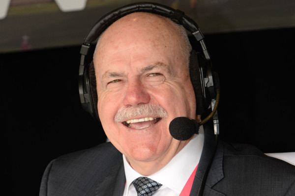 Article image for Leigh Matthews explains how slashing the 50-metre arc in half could ease congestion