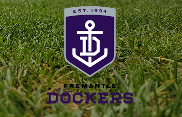 Article image for Fremantle player tests negative to coronavirus