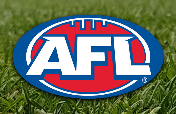 Article image for AFL 2021 fixture: Timeslots for rounds 7-23 yet to be announced