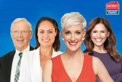 The House of Wellness – Full Show Sunday 2nd May 2021