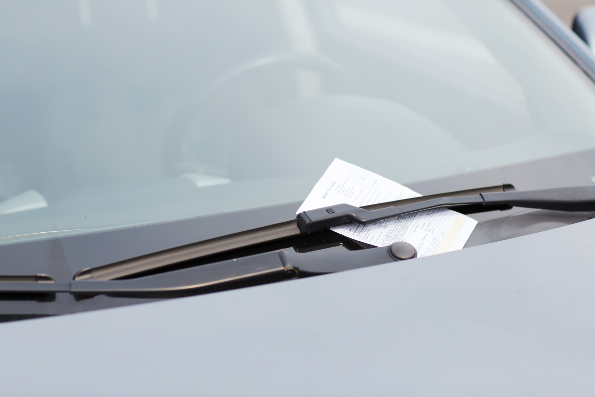 Article image for Councils to waive parking fines for health care workers