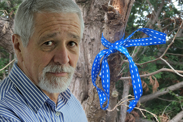 Article image for Neil Mitchell's call to action to honour police who 'died serving Victoria and serving us'