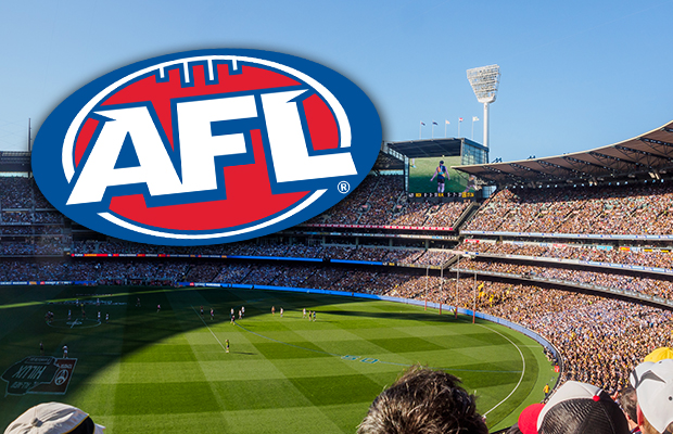 Article image for Restrictions on AFL players going to 'be a talking point'