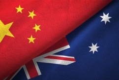 Decoupling Australia from China a 'Zombie economic idea' that refuses to die