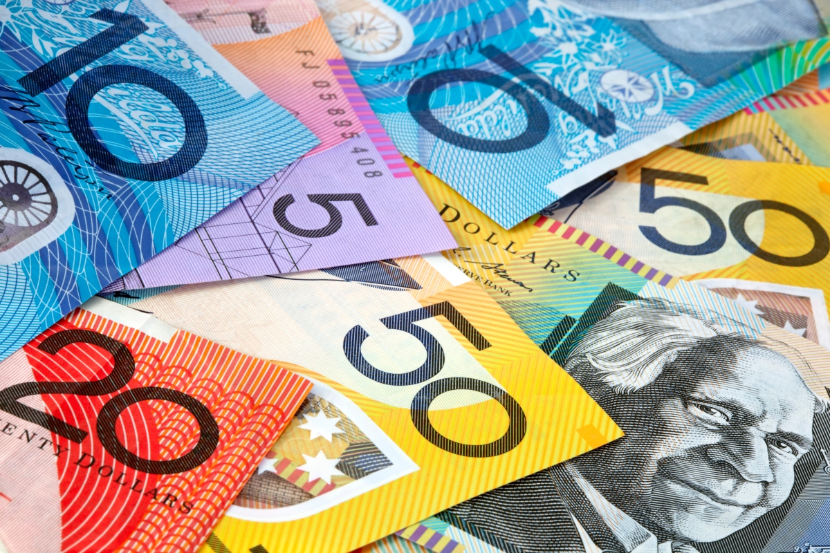 Article image for How the expected $200bn budget deficit this financial year will affect the average taxpayer