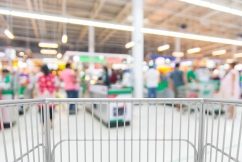 Supermarkets urged to stop 'promoting' unhealthy items