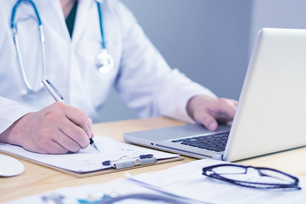 Article image for 'Huge step forward' for Medicare as telehealth becomes permanent