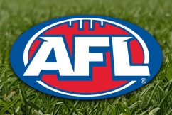 REVISED FIXTURE: AFL makes changes to Round 6 and Round 7