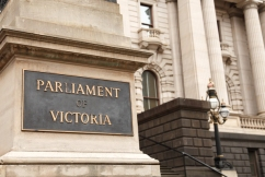 Andrews Government reveals Cabinet re-shuffle