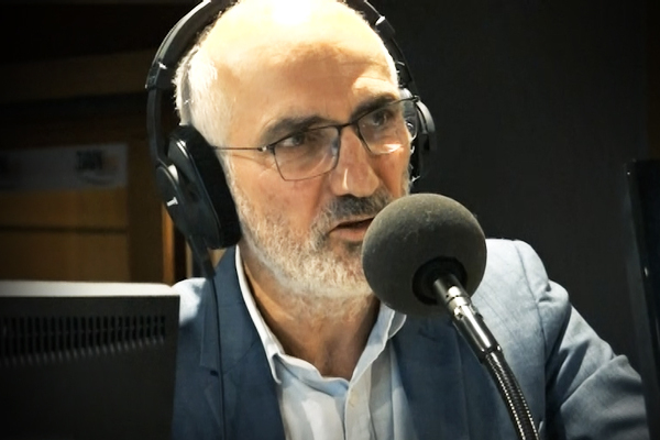 Article image for Rumour confirmed: Paul Kelly has just released a surprise new album