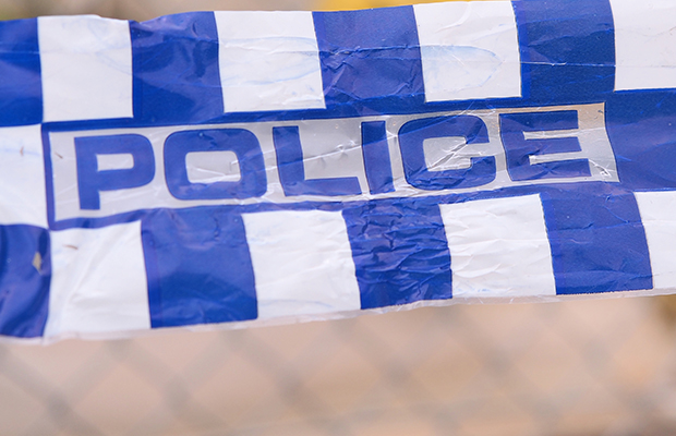 Article image for Woman fighting for life after violent Traralgon home invasion