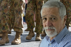 Neil Mitchell calls on Premier to 'use common sense' and 'bring in the army'