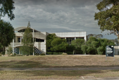 Police station in Melbourne's west closed after COVID-19 case