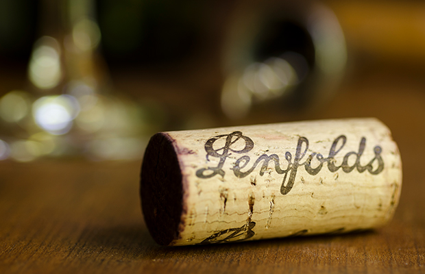Article image for Mystery buyer purchases Penfolds Grange set for world record price