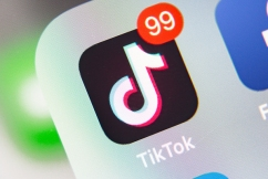 Why you should think twice before downloading TikTok