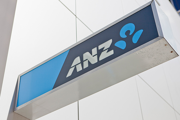Article image for ANZ's climate policy doesn't go far enough, says conservation foundation