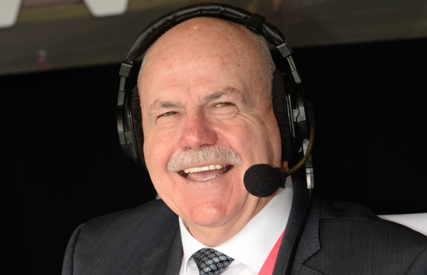 Article image for Who Leigh Matthews thinks should win the Leigh Matthews Trophy