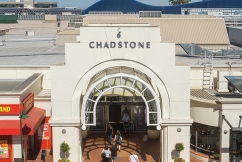 Chadstone COVID-19 outbreak spreads to another store