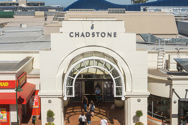 Article image for Chadstone COVID-19 outbreak spreads to another store
