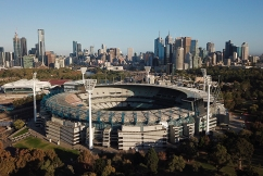 Victorian Government outlines crowd plan for Boxing Day Test