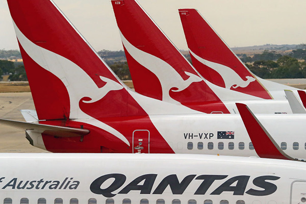 Article image for Qantas could be on the hook for an additional $2 billion in refunds