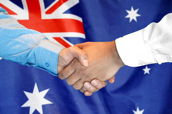 Article image for Citizenship test revamp: How Australia's newcomer test is changing