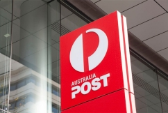 Time's up? Australia Post boss ordered to step aside over $12,000 in Cartier Watches
