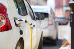 More electric vehicles tipped to come from Tuesday's budget
