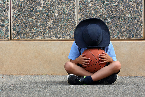 Article image for Shockingly high rates of bullying revealed in Melbourne schools