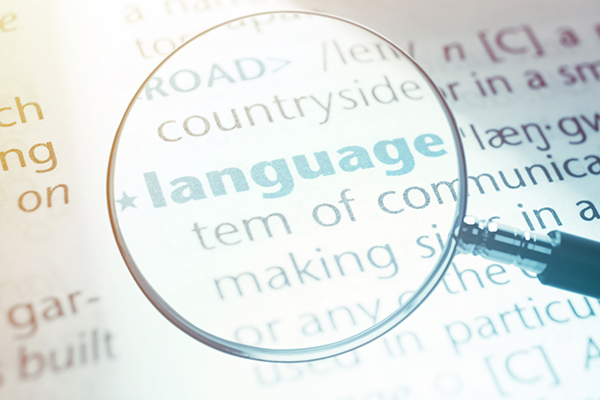 Article image for Australia will require foreign partners to pass English test