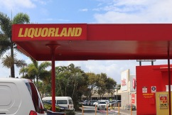 Customers' dreams dashed as Liquorland refuses to honour beer bargain