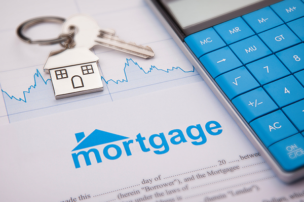 Article image for How to navigate mortgage issues now the COVID-19 repayment 'pause' is over