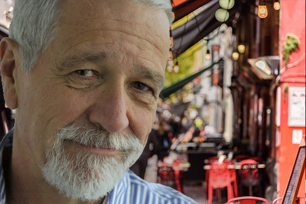 Article image for Kick-start Victoria: Neil Mitchell is giving small businesses a boost