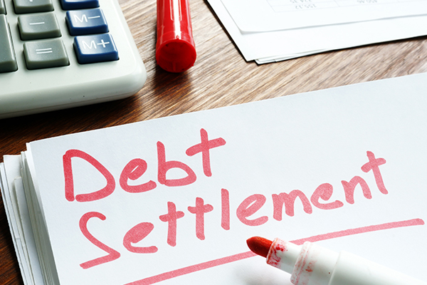 Article image for Calls for governments to 'cancel' all rental debt