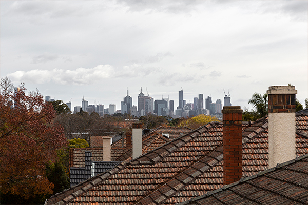 Article image for Home owners on edge after latest government project announcement