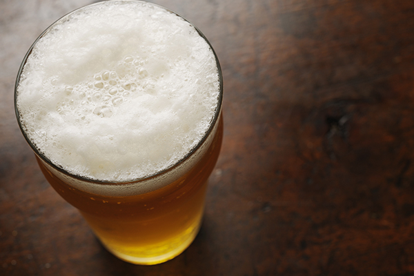Article image for New research says pandemic has changed young Australians alcohol consumption