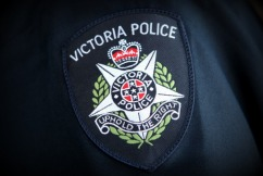 Trio charged over series of home invasions in Melbourne's east and south-east