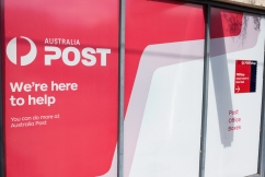 Licensed Post Office Owners 'devastated' by AusPost CEO's resignation