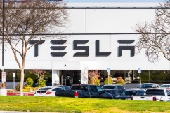 Giant Tesla battery to be built in Victoria